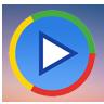 吉吉影音播放器官网ios版 v2.0.6