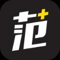 美特斯邦威有范IOS手机版app v1.0