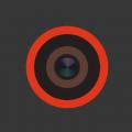 小蚁运动相机苹果版ios版app v1.4
