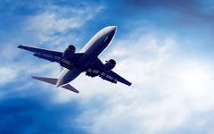 手机航班查询软件