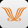 维也纳酒店官网IOS手机版app v6.0.0