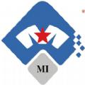 米尔军事网ios手机版app v2.0.3