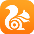 UC浏览器ios8版