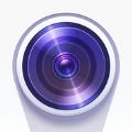 360智能摄像机安卓版app下载 v5.6.2.0