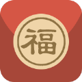 qq抢红包神器苹果iOS版 v1.0