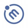 教育技术服务平台iphone版