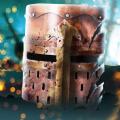 英雄城堡2存档