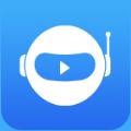 优酷路由宝官网iOS版app v1.0.7282