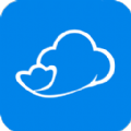 云快报IOS手机版app v2.0.150430