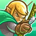 王国保卫战起源英雄解锁破解iOS版 v1.8.2