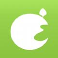 青番茄图书馆ios手机版app v1.3.1