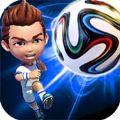足球足球免费版