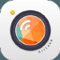 爱相机软件iPhone苹果版 v2.4