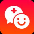 平安好医生走路赚钱app软件下载手机版 v4.2.3