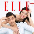 ELLEplus ios手机版app v3.0