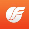 广发基金官网ios版app v1.6.7