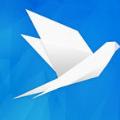 启动小助手软件苹果版 v1.0.2