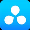 有品PICOOC跑步伴侣APP官网苹果版 v2.0.1