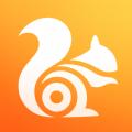 UC浏览器apple watch版客户端 v11.2.5.881