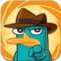 《鸭嘴兽泰瑞在哪里/Wheres My Perry》全三星通关内购解锁存档 v1.7.6