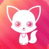 美狸美妆视频app