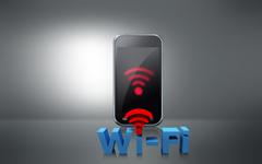 手机免费WiFi软件