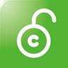 酷划官方下载最新版 v1.9.7.8