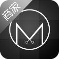 美美发商家版ios手机版app v1.0.0