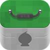 葫芦侠我的世界手机版修改器苹果版 v2.0.18.5