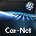 大众汽车车联网Apple Watch版(Car-Net)