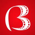 爆米花视频iOS手机版app v12.6.2.0