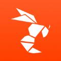 Hornet大黄蜂ios手机版app (同志社交网络) v2.1.3