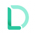 乐Do ios手机版app(les社交软件) v2.4.4