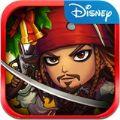 加勒比海盗OL传奇pc版