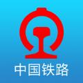 铁路12306网上订火车票官网ios版app v3.0.3