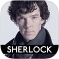 神探夏洛克官方限免游戏 夏洛克犯罪网络(Sherlock:The Network)iPhone版 v1.5