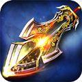 仙剑神域手游iOS版 v1.0.0