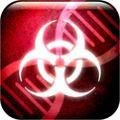 《瘟疫公司/Plague Inc》无限金币内购破解存档 v1.8.6 for iOS