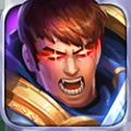 联盟英雄传手游IOS版 v1.8.0