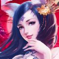 小倩传奇官方网站IOS版 v1.2.0