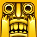 神庙逃亡无限金币iOS破解版存档(Temple Run) v5.19.1