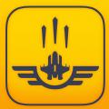 傲气雄鹰2014无限金币iOS破解版存档(Sky Force 2014) v1.36