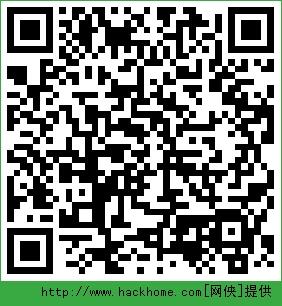 淘宝联盟手机版下载地址是多少?淘宝联盟下载地址介绍图片2