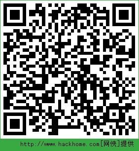淘宝联盟手机版下载地址是多少?淘宝联盟下载地址介绍图片3