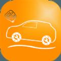 乐宏养车app
