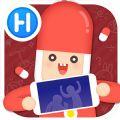 疯狂来往无限金币iOS破解版 v4.1
