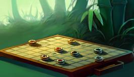 象棋手机游戏