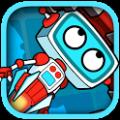 重力实验室无限金币iOS破解存档(Gravity Lab) v1.11