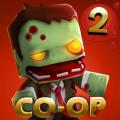迷你英雄2无限金币iOS破解版存档(Call of Mini Zombies 2) v2.1.2