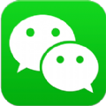 微信 6.1.3iphone版